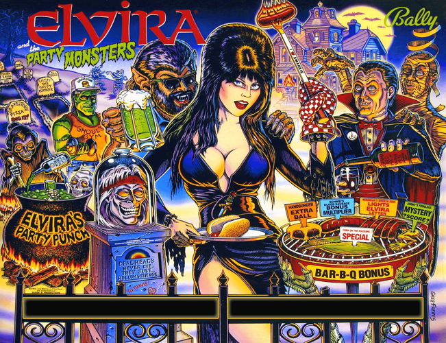 Elvira-And-The-Party-Monsters