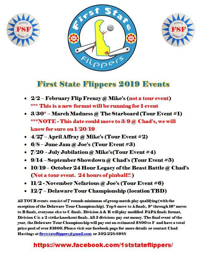 First%20State%20Flippers%202019%20Events%20-%20resave